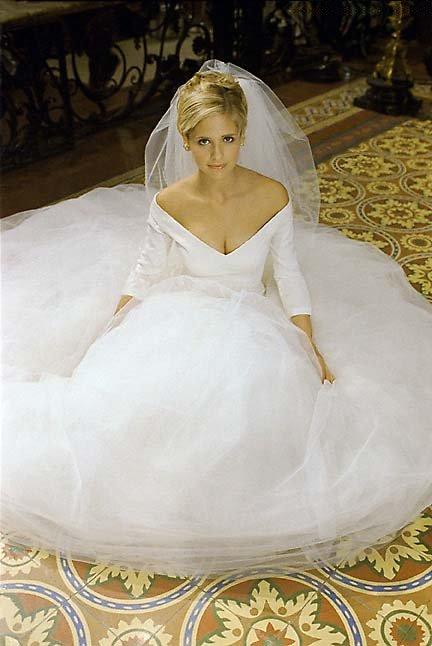 product bridal wedding dresses michelle dress